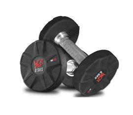 We R Sports Ironflex